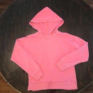 Universal Thread Lightweight Beach Sweater